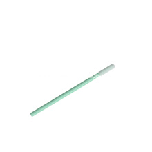 ESD Cleanroom Foam Swabs FS742 Small Contec Compatible